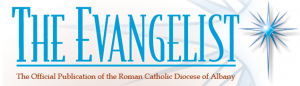 Evangelist Magazine Interview with Colleen Parisi